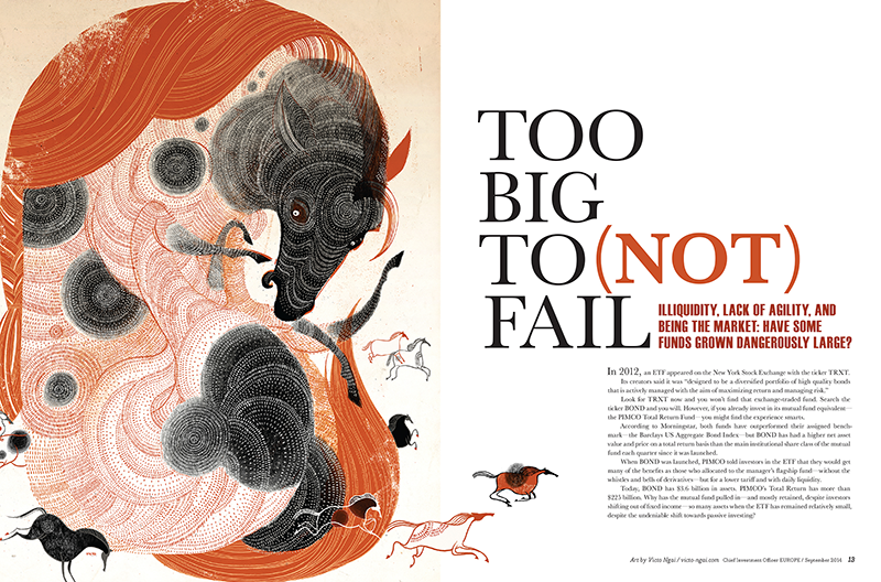 Adverstisem-too big to not fail-Victo.png